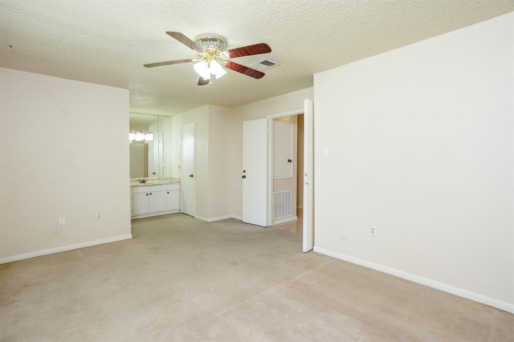 Off Market | 21230 Park Rock  Lane Katy, TX 77450 14