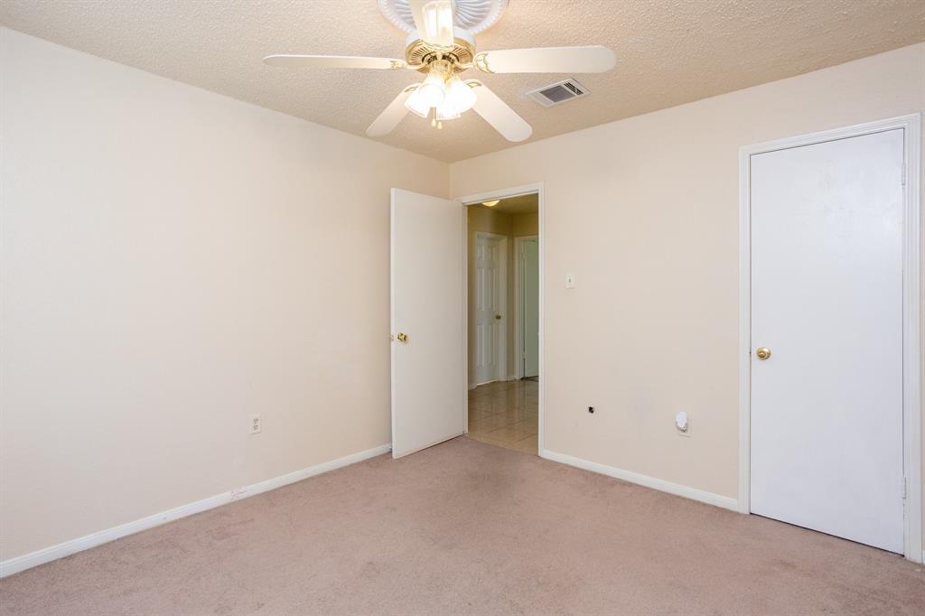 Off Market | 21230 Park Rock  Lane Katy, TX 77450 19