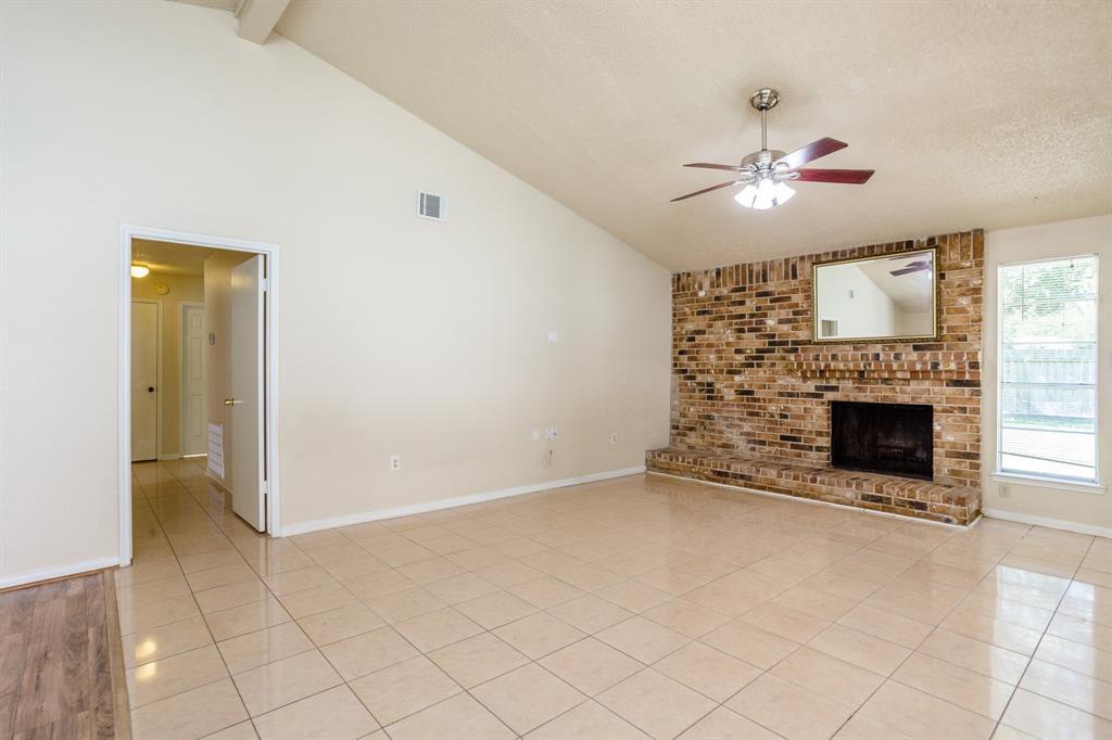 Off Market | 21230 Park Rock  Lane Katy, TX 77450 6
