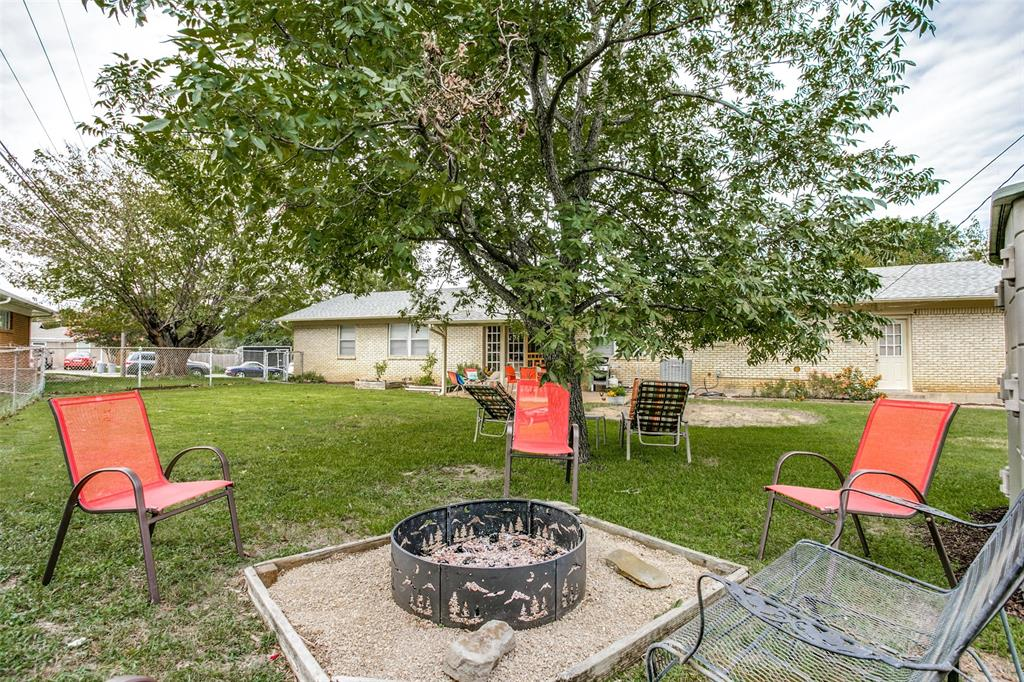 Pending | 5800 Tourist  Drive North Richland Hills, TX 76117 20