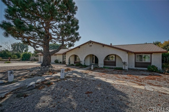 Closed | 5525 Evergreen Court Chino, CA 91710 0