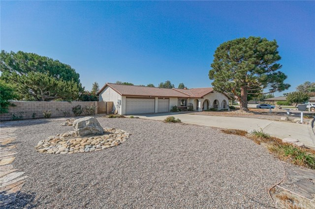 Closed | 5525 Evergreen Court Chino, CA 91710 20