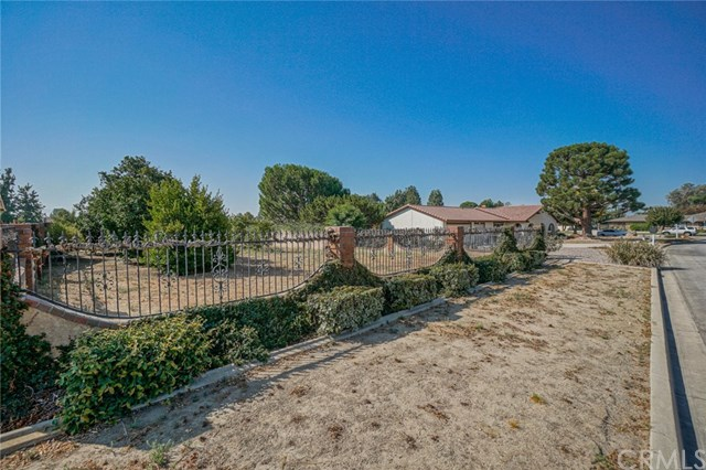 Closed | 5525 Evergreen Court Chino, CA 91710 21