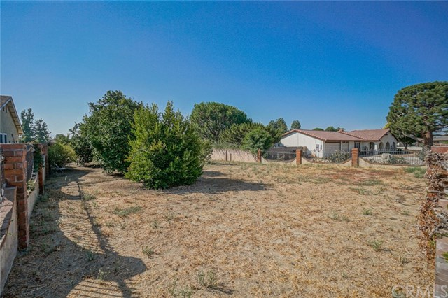 Closed | 5525 Evergreen Court Chino, CA 91710 22