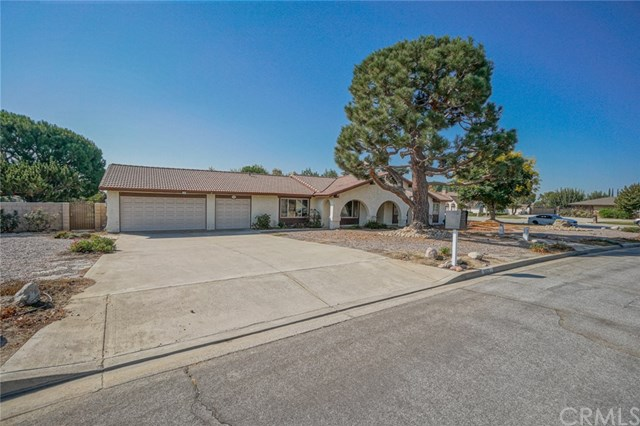 Closed | 5525 Evergreen Court Chino, CA 91710 23