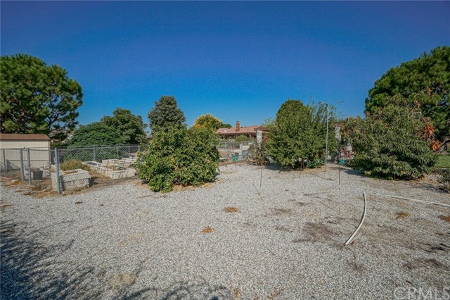 Closed | 5525 Evergreen Court Chino, CA 91710 26