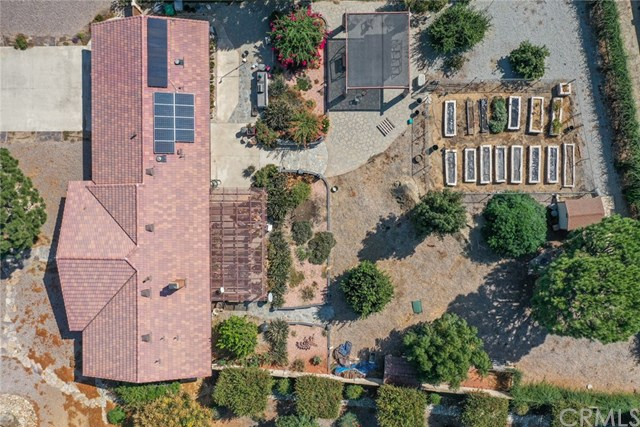 Closed | 5525 Evergreen Court Chino, CA 91710 31