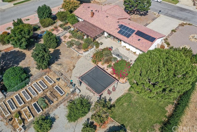 Closed | 5525 Evergreen Court Chino, CA 91710 33