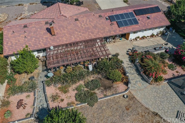 Closed | 5525 Evergreen Court Chino, CA 91710 34