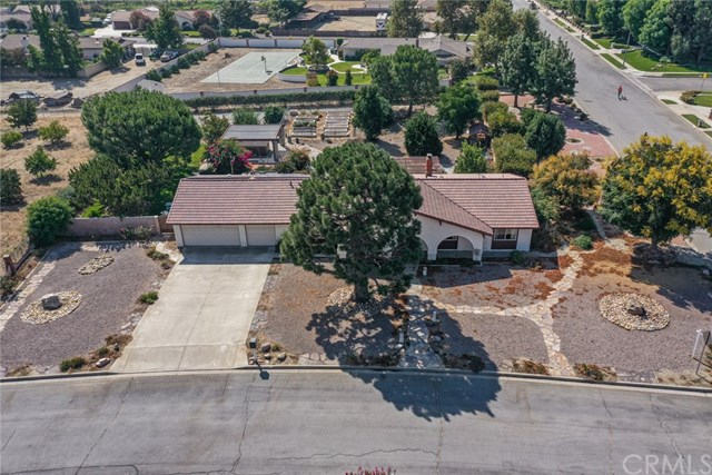 Closed | 5525 Evergreen Court Chino, CA 91710 35