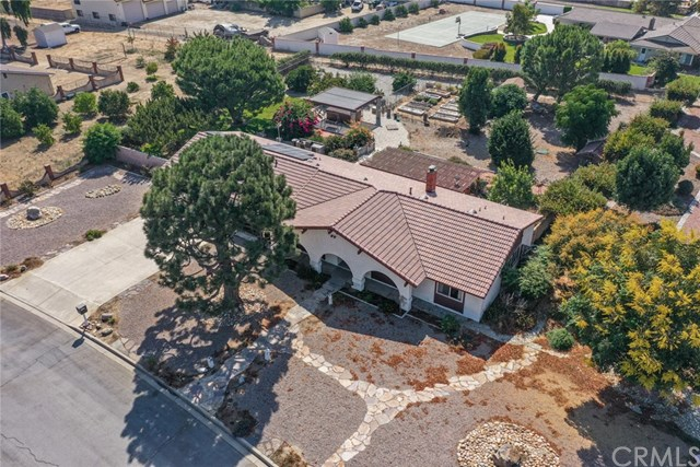 Closed | 5525 Evergreen Court Chino, CA 91710 37