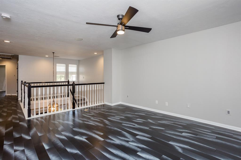 Active | 34 Wintergreen  Trail The Woodlands, TX 77382 19
