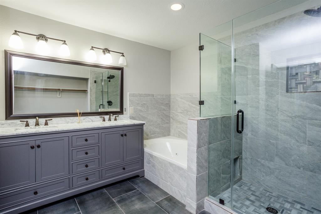 Active | 34 Wintergreen  Trail The Woodlands, TX 77382 25