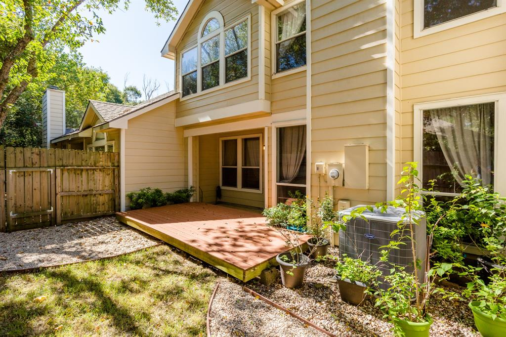 Active | 34 Wintergreen  Trail The Woodlands, TX 77382 27