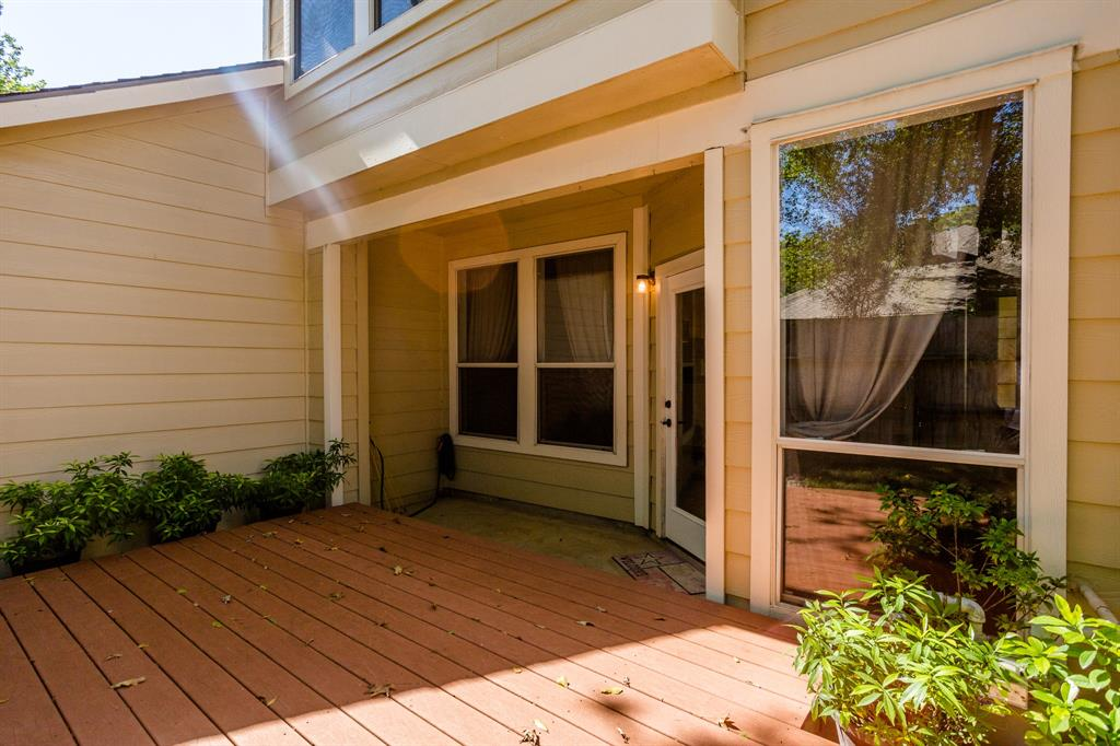 Active | 34 Wintergreen  Trail The Woodlands, TX 77382 28