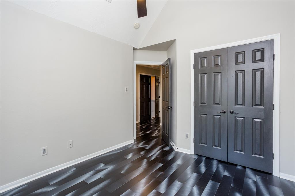 Active | 34 Wintergreen  Trail The Woodlands, TX 77382 31