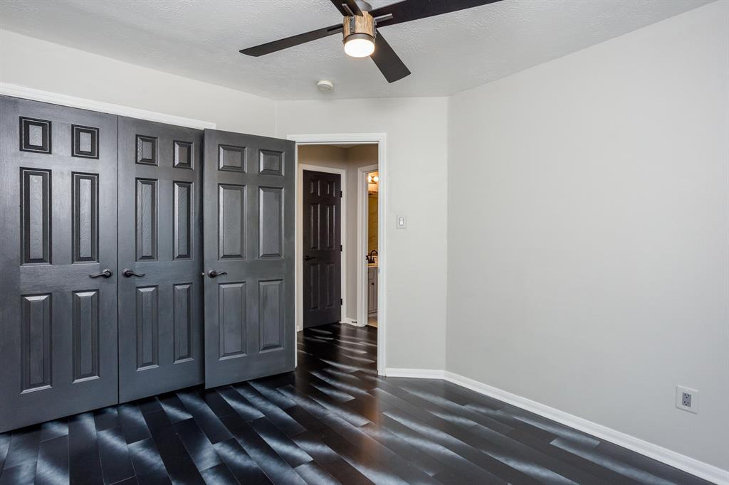 Active | 34 Wintergreen  Trail The Woodlands, TX 77382 33