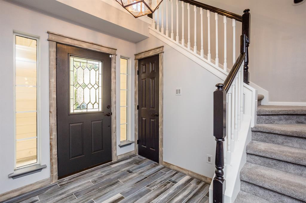 Active | 34 Wintergreen  Trail The Woodlands, TX 77382 4