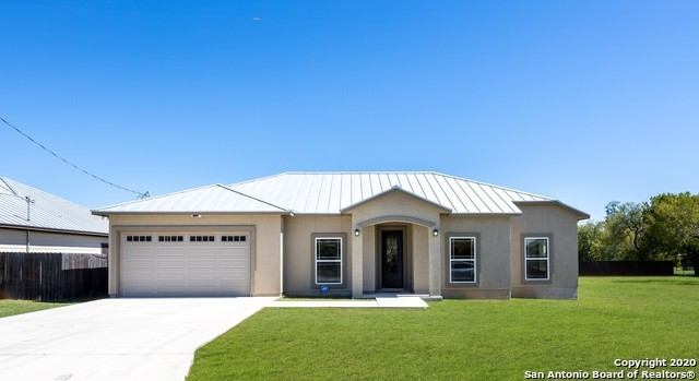 Back on Market | 950 JOYCE MARLENE Poteet, TX 78065 22