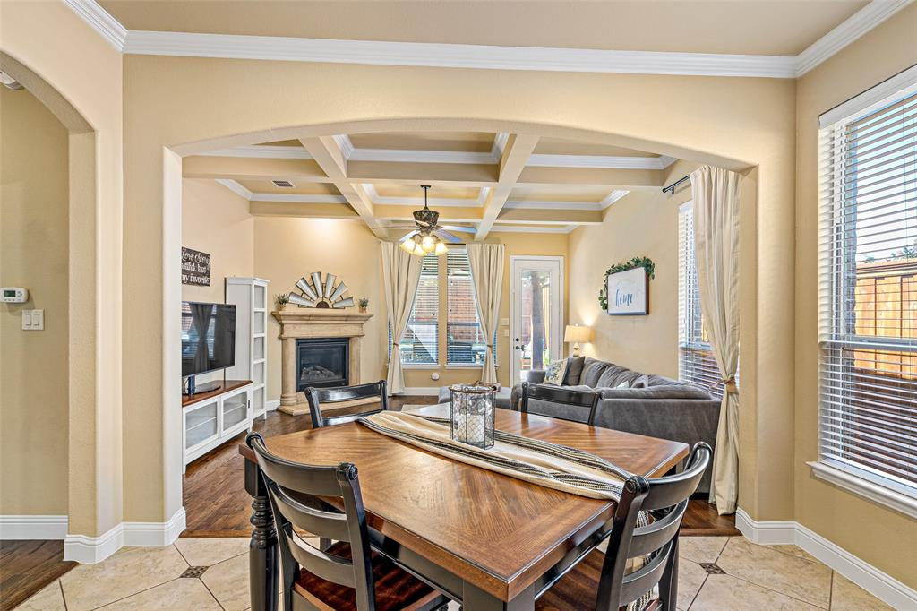 Sold Property | 5541 Fox Chase Lane McKinney, Texas 75071 14