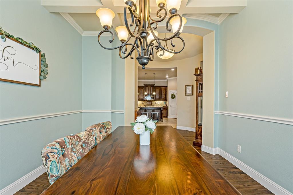 Sold Property | 5541 Fox Chase Lane McKinney, Texas 75071 15