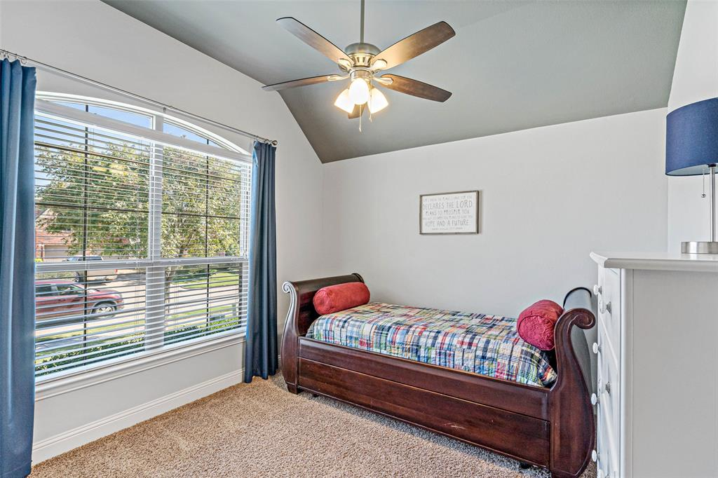 Sold Property | 5541 Fox Chase Lane McKinney, Texas 75071 17