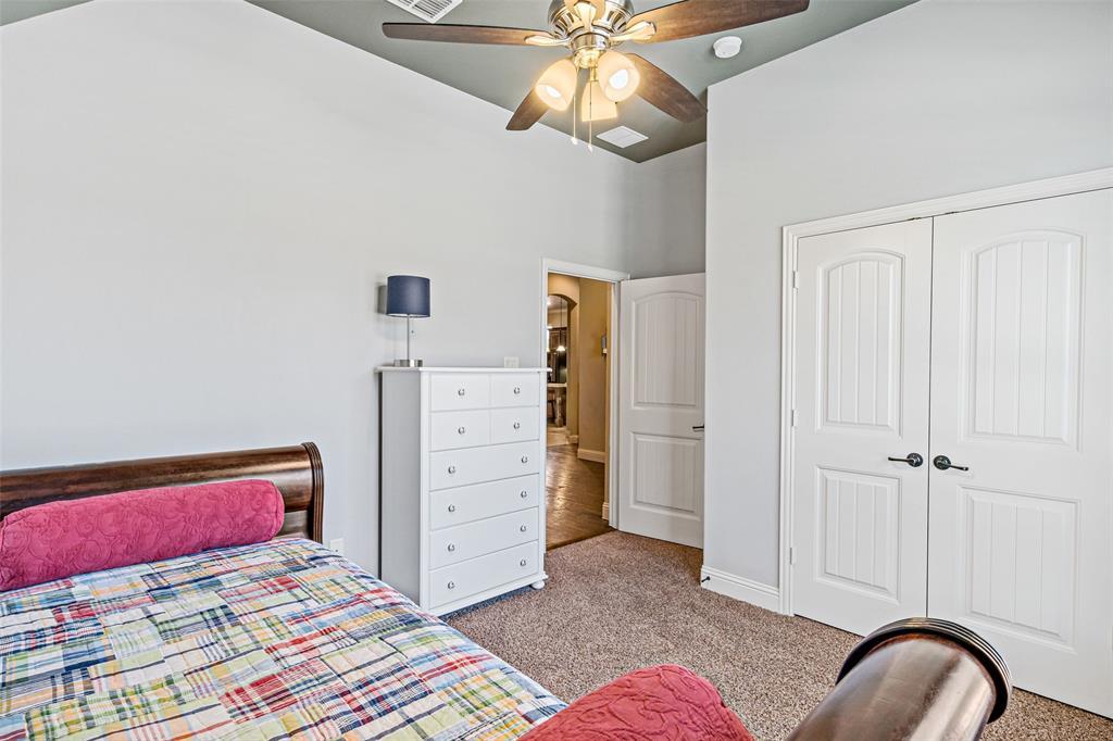 Sold Property | 5541 Fox Chase Lane McKinney, Texas 75071 18