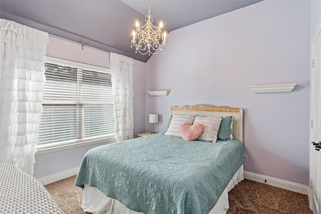 Sold Property | 5541 Fox Chase Lane McKinney, Texas 75071 19