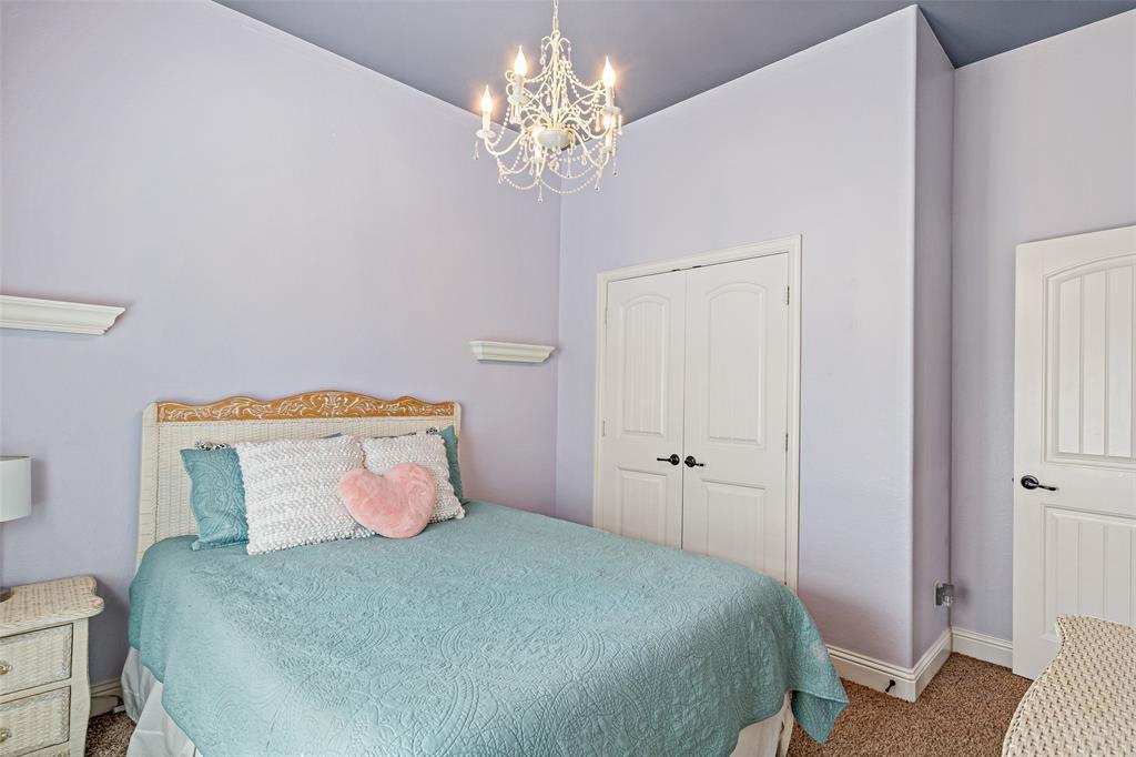 Sold Property | 5541 Fox Chase Lane McKinney, Texas 75071 20