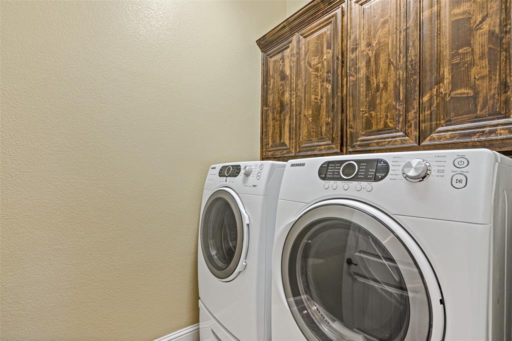 Sold Property | 5541 Fox Chase Lane McKinney, Texas 75071 24