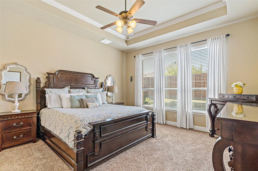 Sold Property | 5541 Fox Chase Lane McKinney, Texas 75071 25