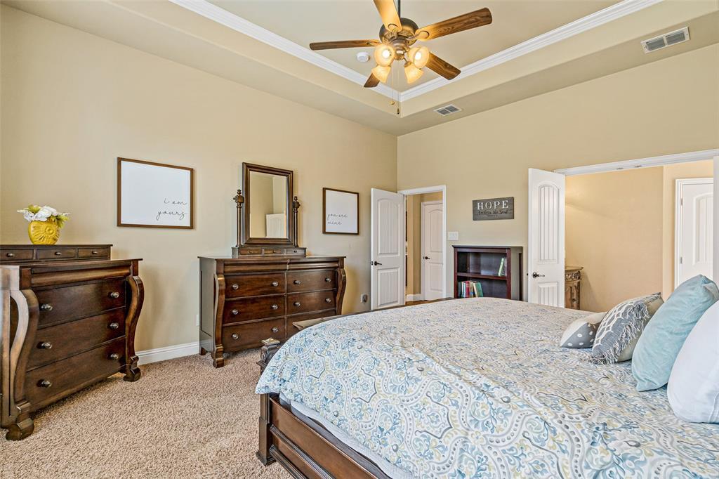 Sold Property | 5541 Fox Chase Lane McKinney, Texas 75071 26