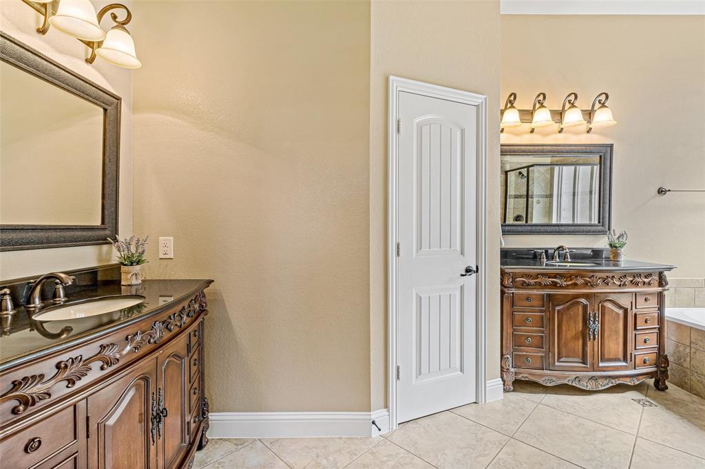 Sold Property | 5541 Fox Chase Lane McKinney, Texas 75071 27