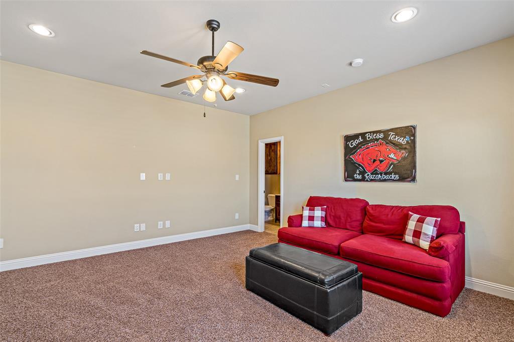 Sold Property | 5541 Fox Chase Lane McKinney, Texas 75071 29