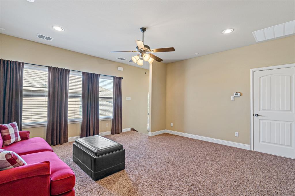 Sold Property | 5541 Fox Chase Lane McKinney, Texas 75071 30