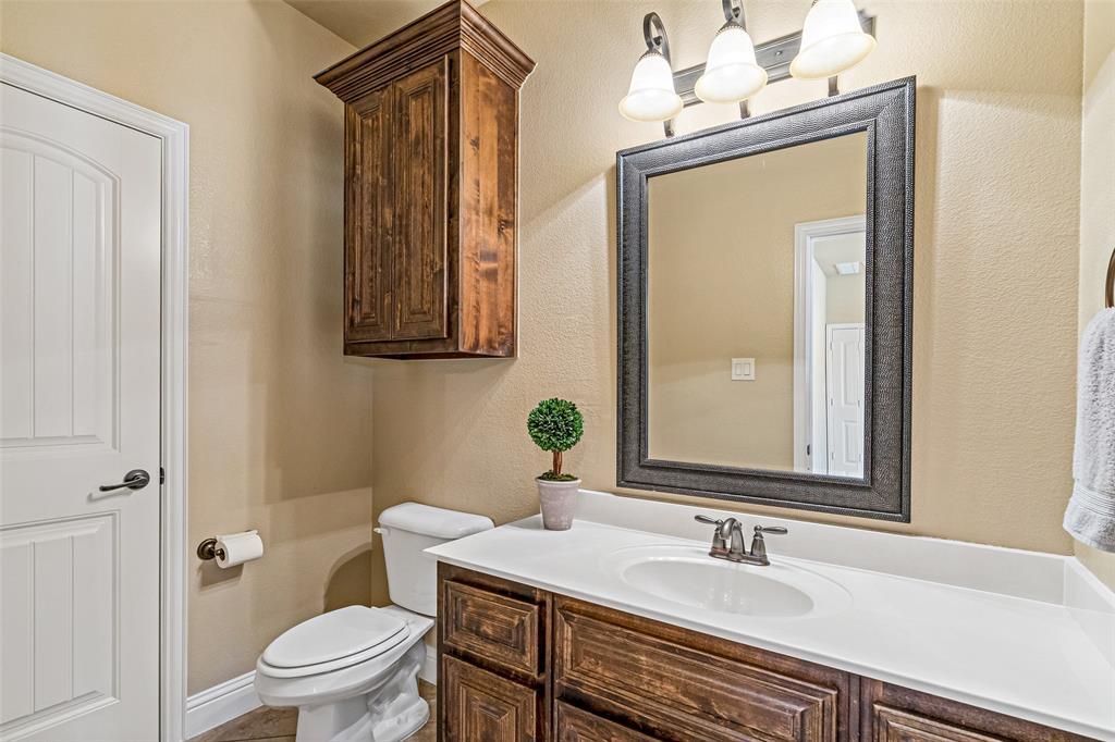 Sold Property | 5541 Fox Chase Lane McKinney, Texas 75071 31