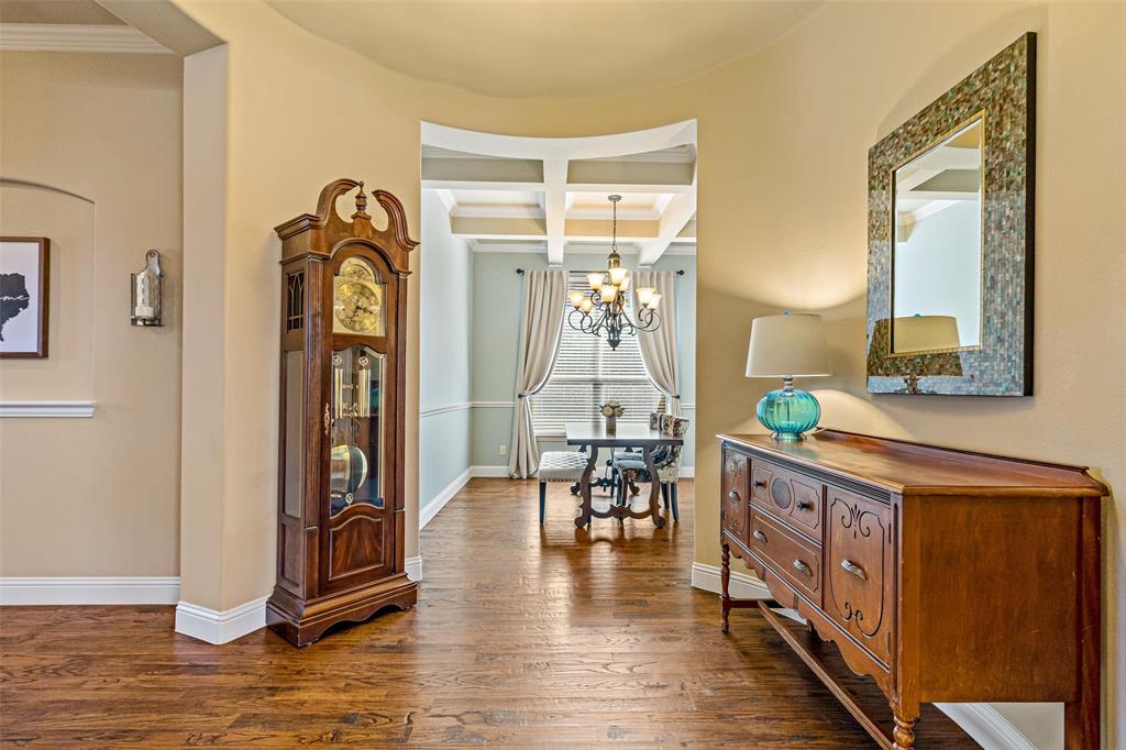 Sold Property | 5541 Fox Chase Lane McKinney, Texas 75071 6