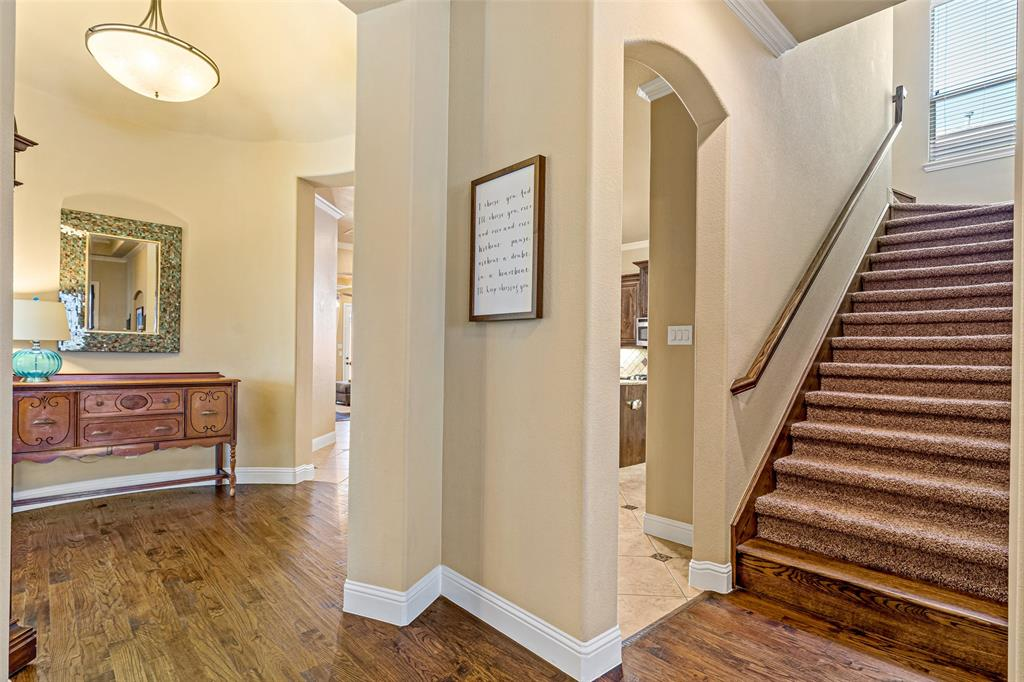 Sold Property | 5541 Fox Chase Lane McKinney, Texas 75071 7