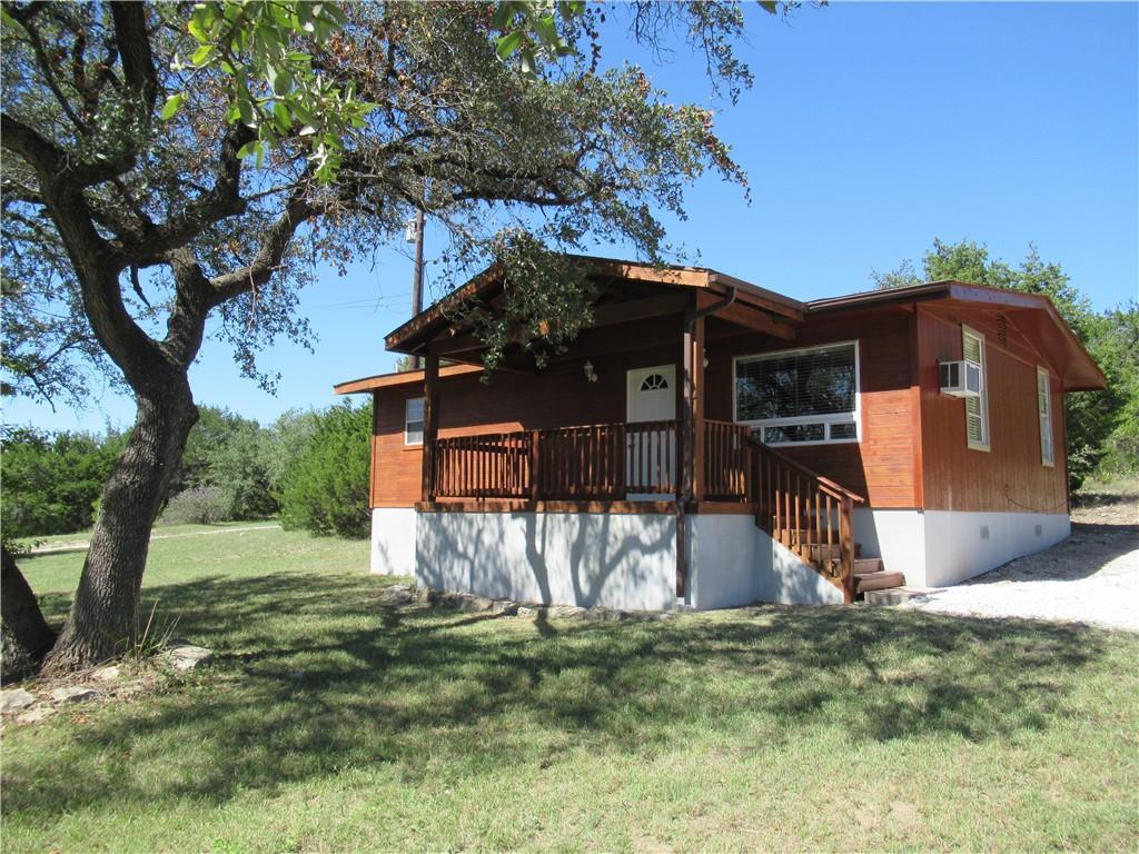 Active | 10620 Deer Canyon  Road Jonestown, TX 78645 1
