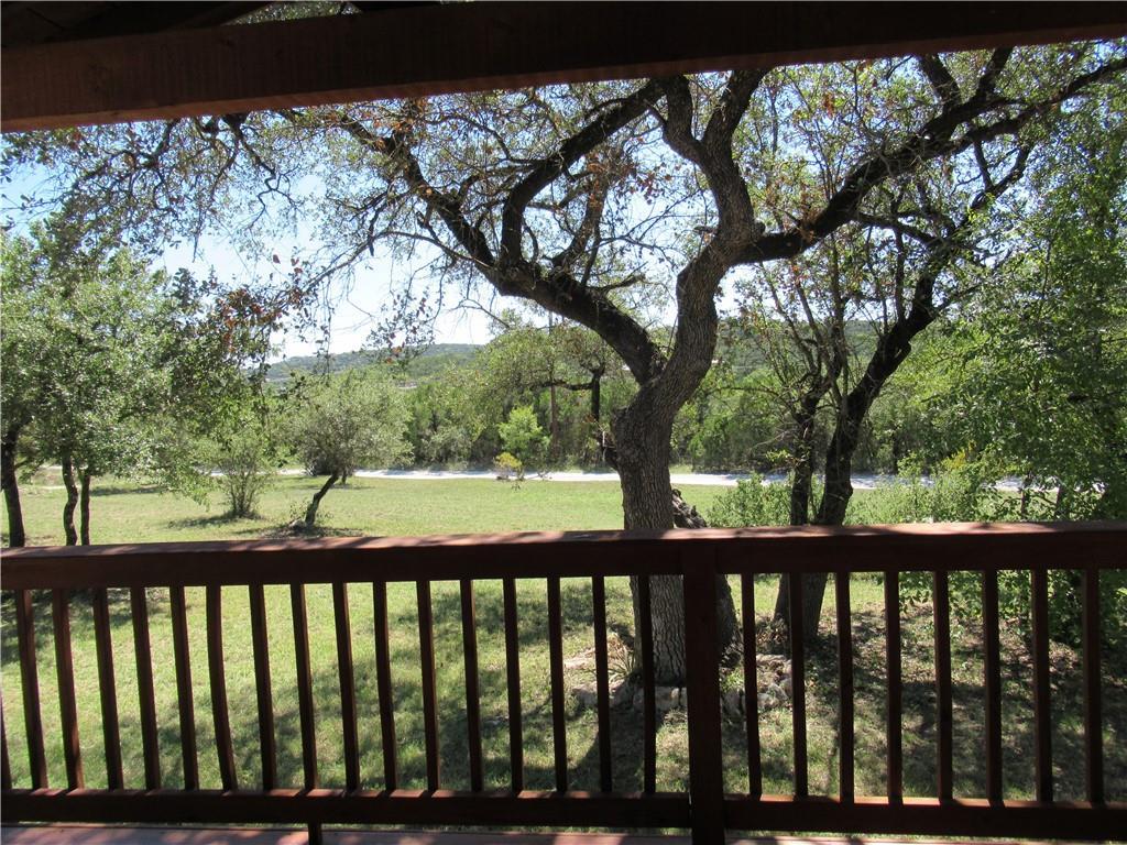 Active | 10620 Deer Canyon  Road Jonestown, TX 78645 2