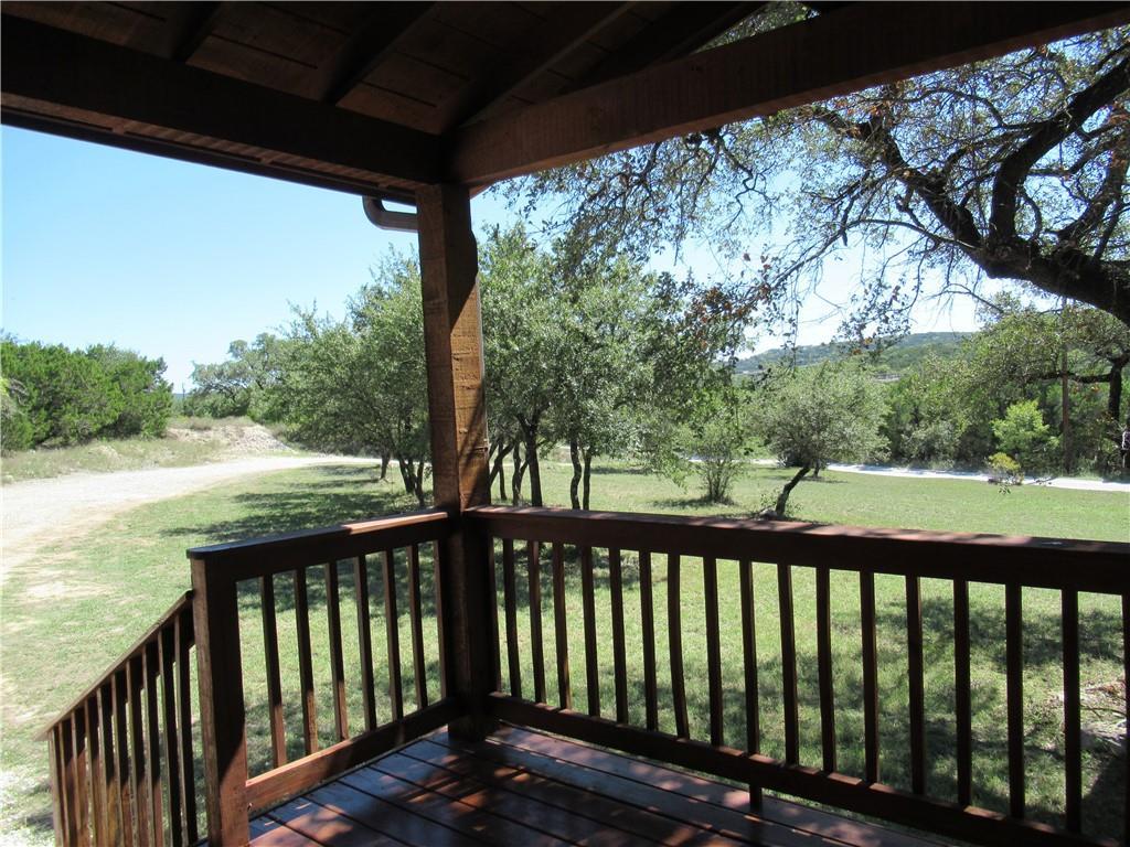 Active | 10620 Deer Canyon  Road Jonestown, TX 78645 18