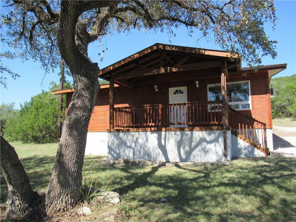 Active | 10620 Deer Canyon  Road Jonestown, TX 78645 20