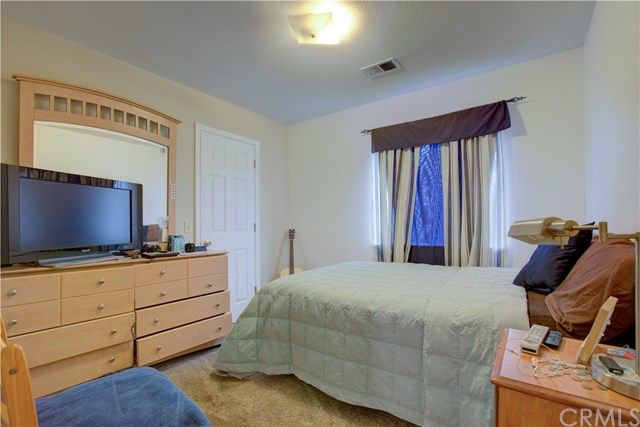 Pending | 13721 Westside  Boulevard Livingston, CA 95334 37
