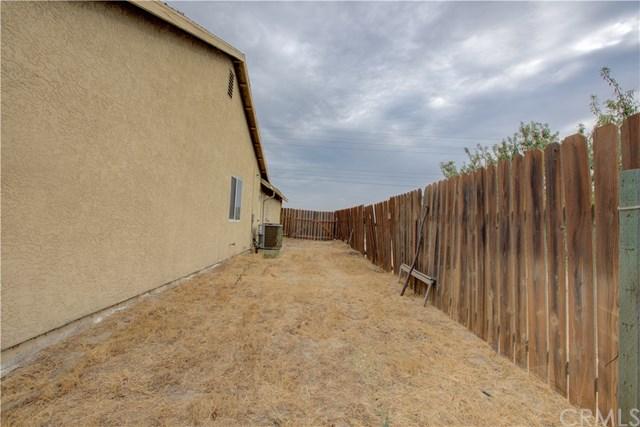 Pending | 13721 Westside  Boulevard Livingston, CA 95334 58