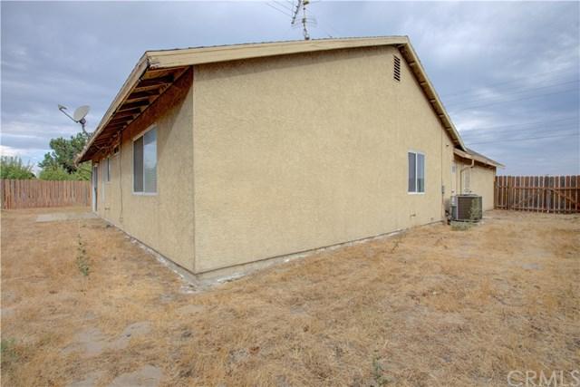 Pending | 13721 Westside  Boulevard Livingston, CA 95334 60