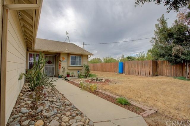 Pending | 13721 Westside  Boulevard Livingston, CA 95334 1