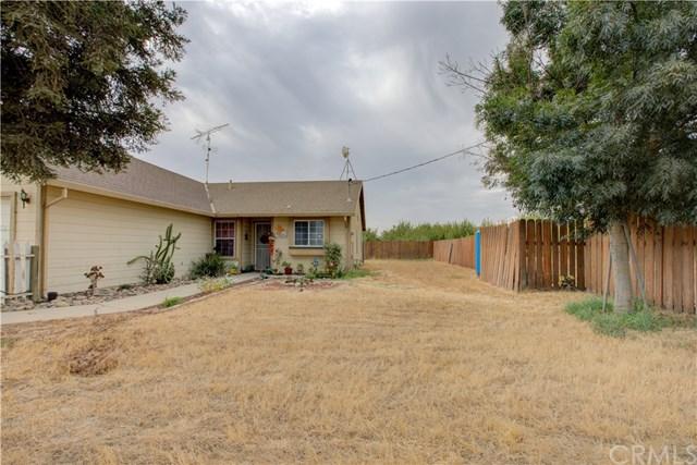 Pending | 13721 Westside  Boulevard Livingston, CA 95334 4