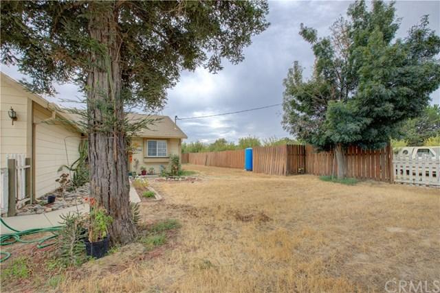 Pending | 13721 Westside  Boulevard Livingston, CA 95334 5