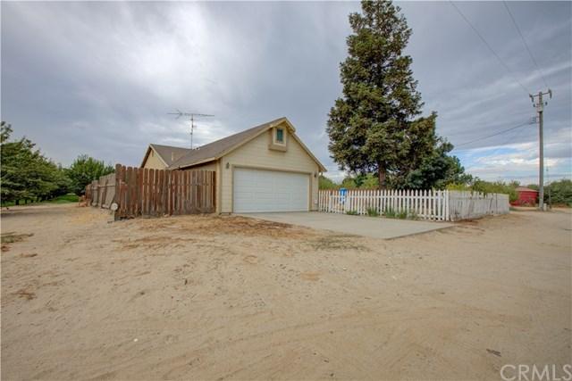 Pending | 13721 Westside  Boulevard Livingston, CA 95334 9