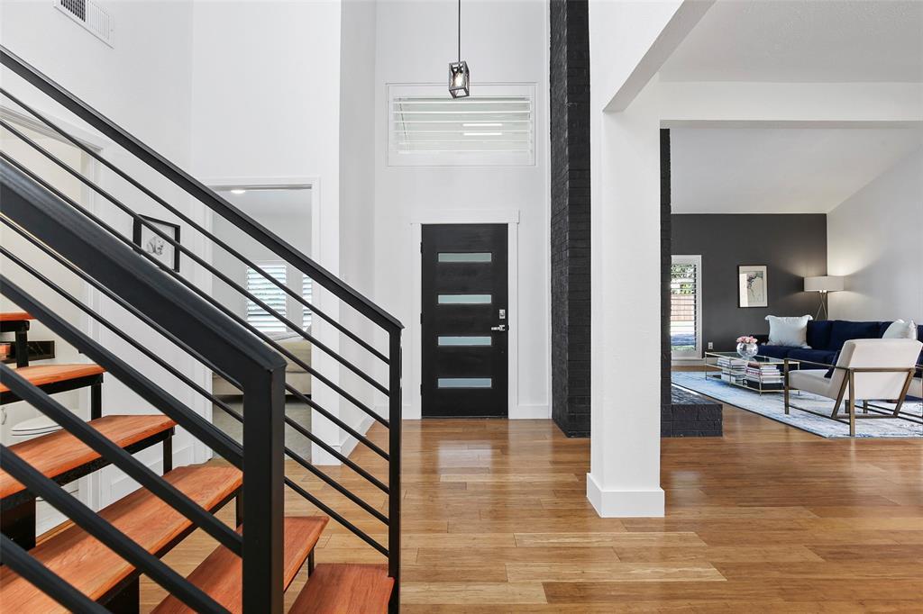 Sold Property | 7342 Highland Glen Trail Dallas, Texas 75248 15